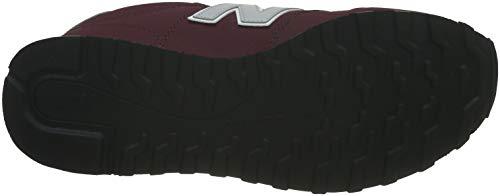 Rdg Gm500 Burdeos Zapatillas Balance New Granate 4CtAqSYxwW