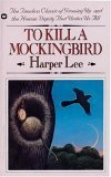 """""""To Kill a Mockingbird"""" av Harper Lee"""