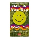 Have a Nice Day Vol.#2