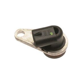 Original Engine Management 96032 Camshaft Position Sensor