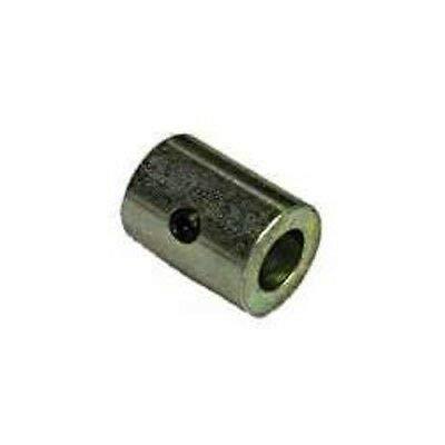 Genuine OEM JRCO PARTS - 4661S JRCO Shaft Collar W/Set Screw 4661S