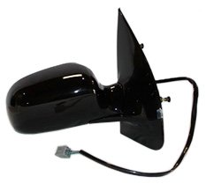 Ford Windstar Power Heated Mirror - 5