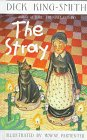 The Stray, Dick King-Smith, 051770935X