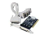 ST Lab IP-X09-5740-00-00012