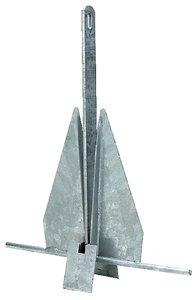 22 Lb Anchor - 3