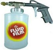 fluid-film-pro-undercoating-gun