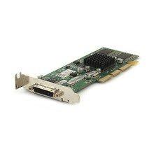 6T097 DELL ATI RADEON 7000 32MB DDR AGP