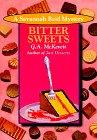 Bitter Sweets, G. A. McKevett, 1575660326