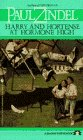 Harry and Hortense at Hormone High, Paul Zindel, 0553251759