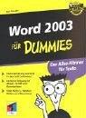word-2003-fr-dummies