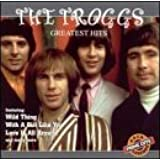 The Troggs - Greatest Hits