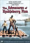 (The Adventures of Huckleberry Finn)