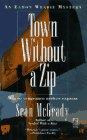 Town Without a Zip, Sean McGrady, 0671869426