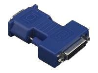 Belkin Analog Panel Monitor Adapter Dvi-if/hddb15m-dvi to Vga