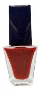 Avon Nailwear Sangria C Nail Enamel