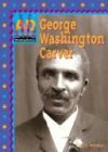 George Washington Carver, Jill C. Wheeler, 157765904X