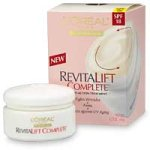 L'Oreal Dermo-Expertise revitalift day complete anti wrin...