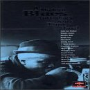 Ain't Times Hard [4-CD SET]