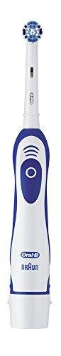 Braun Braun Advance Power Electric Toothbrush