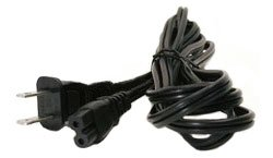 Genuine Lead Cord Fits Most Brother & Baby Lock Machines XA2815051