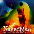 : Naked Man