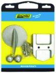 seachoice-alpha-1-gen-i-aluminum-anode-kit-95001
