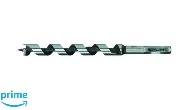 Bohrcraft Lewis broca helicoidal para 32000700632 1/pieza 6/x 320/mm en SB de bolsa
