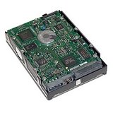 300Gb Scsi U320 15K Rpm 3G Lff Disc Prod Spcl Sourcing See Notes - Model#: 411089-B22