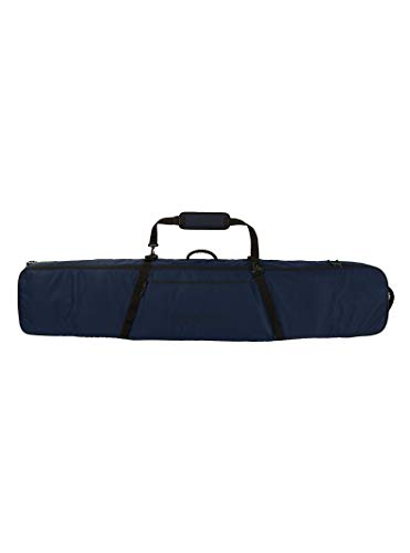 Burton Wheelie Gig Snowboard Bag, Dress Blue, 156 cm