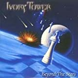 Beyond the Stars By Ivory Tower (2000-05-08)