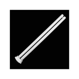 【まとめ 10セット】 PANASONIC ツイン蛍光灯32Wナチュラル色 FHP32EN B07KNWTYFS