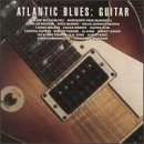 Atlantic Blues: 4 CD Box