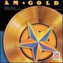 AM Gold: Radio Gems