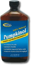 North American Herb and Spice, Pumpkinol, 12-Ounce