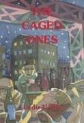 The Caged Ones (Asian Portraits) pdf epub