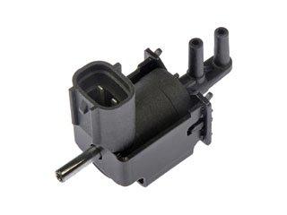 Dorman- 911-602 Vacuum Switching Valve / Solenoid / Vsv by Dorman