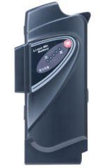 【お預かりして再生】 NKY262B02 Panasonic パナソニック 電動自転車 バッテリー リサイクル サービス Li-ion   B00H95J76W