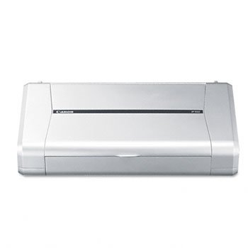 CNMIP100 - Canon iP100 Mobile Inkjet Printer by Canon