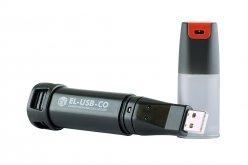 (Lascar EL-USB-CO USB Carbon Monoxide Data Logger, 32,000+ Readings, 3 Month Battery Life)