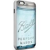 iphone 6 mason jar case - 1