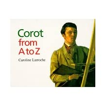 Corot from A to Z