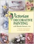 Victorian Decorative Painting