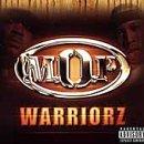 Warriorz - M.O.P