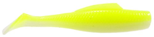 Strike King Glass Minnow Bodies Bait