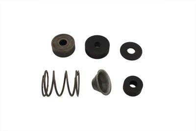 (V-Twin Manufacturing Clutch Pushrod Seal 14-0126)