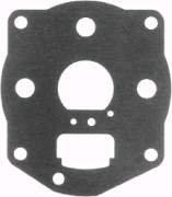 Carburetor Body Gasket For Briggs & Stratton 273186, 273186S, 271607