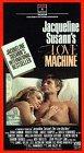 Love Machine [VHS]