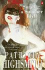 Front cover for the book Small g: A Summer Idyll by Patricia Highsmith