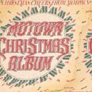 christmas-cheers-from-motown