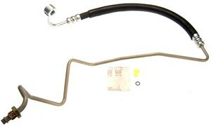 ACDelco 36-367430 Professional Power Steering Pressure Line Hose Assembly 36-367430-ACD